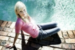 claire holt photo2