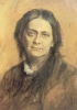 clara schumann photo1