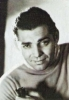 clark gable picture2