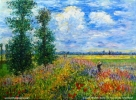 claude monet photo