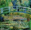 claude monet pic