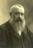 claude monet picture1
