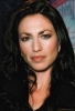 claudia black photo1