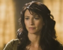 claudia black pic