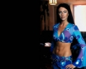 claudia black picture1