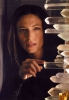 claudia black picture2