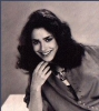 claudia wells picture
