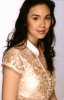 claudine barretto image3