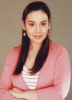 claudine barretto photo1