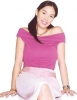 claudine barretto photo2