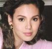 claudine barretto pic