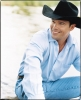 clay walker image