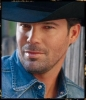 clay walker image1