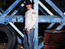 clay walker image2