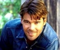 clay walker image3