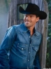 clay walker photo