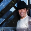 clay walker pic