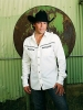 clay walker pic1