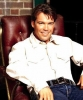 clay walker picture3
