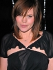 clea duvall photo1