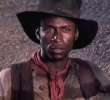 cleavon little image