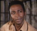 cleavon little photo