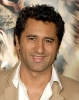 cliff curtis photo