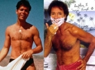 cliff richard image1