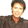 cliff richard image2