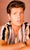 cliff richard photo1