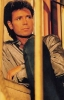 cliff richard picture1