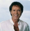 cliff richard picture2