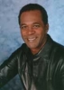 clifton davis image4