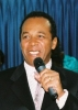 clifton davis photo1