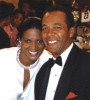 clifton davis picture1