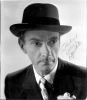 clifton webb img
