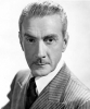 clifton webb picture2