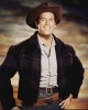 clint walker photo