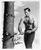 clint walker photo1