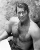 clint walker picture