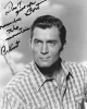 clint walker picture1