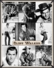clint walker picture3