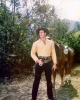 clint walker picture4