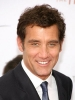 clive owen photo2