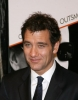 clive owen picture4