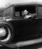 clyde barrow photo