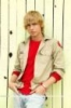cody linley photo1