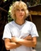 cody linley picture1