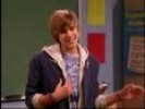 cody linley picture2