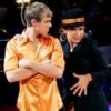 cody linley picture4